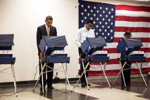 Barack_Obama_votes_in_the_2012_election